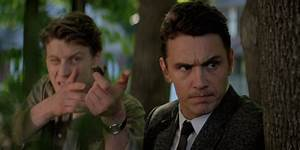 11.22.63 Episode 1.5: The Truth