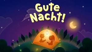 Freche Gute Nacht Bilder : gute nacht neue einschlaf geschichte mit musik beste kinder apps youtube ~ Yasmunasinghe.com Haus und Dekorationen
