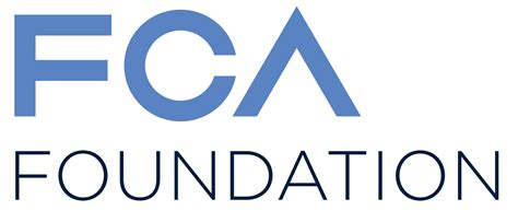 Fca Foundation Donates ,000 To United Way Of Rock River