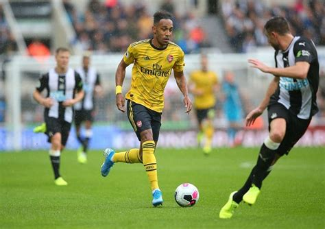 Arsenal v Newcastle United Prediction and Betting Tips ...