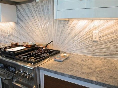 Unique Kitchen Backsplash Ideas You Need To Know About. French Kitchen Accessories. Up Modern Kitchen Pittsburgh Pa. Modern Chic Kitchen Designs. Red And Gold Kitchen Ideas. Country Kitchen Malibu. Modern Shabby Chic Kitchen. Modern Kitchen Brooklyn. Cherry Kitchen Accessories