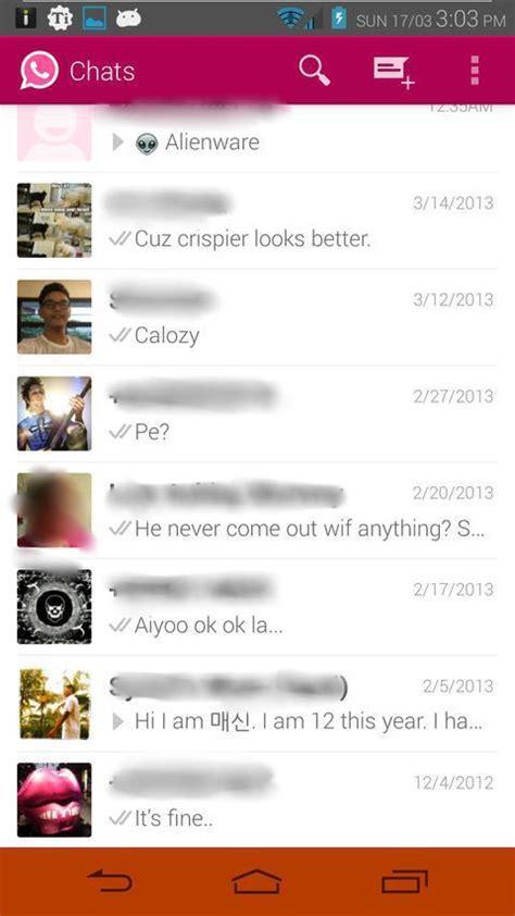 whatsapp pink edition vbeta  apk  latest