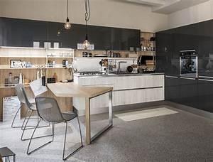 Veneta cucine lissone resnati mobili cucine moderne for Veneta cucine lissone