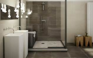 shower design ideas small bathroom 10 baños modernos que marcarán tendencia en 2015 banium
