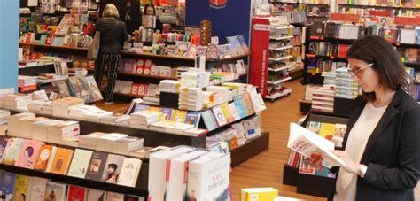 libreria giunti verona libreria giunti al punto negozi a dove fare