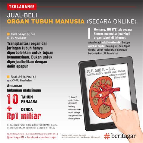 Download Sketsa Gambar Ginjal | Sketsabaru