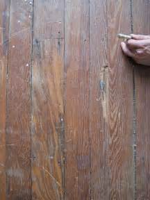 refinish hardwood floors refinish hardwood floors yourself