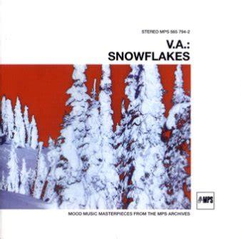 stefan kassel design : : : : : graphic design for music