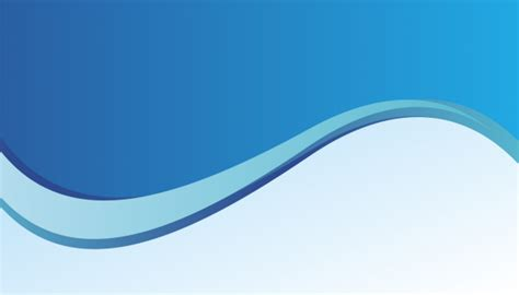Background Biru Png Free PNG Images Vector PSD Clipart