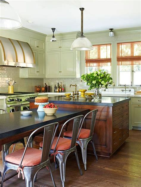 lights cabinets kitchen 87 best images about cool window treatments on 7080