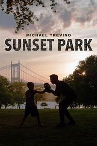 Movie Park Facebook : sunset park movie posts facebook ~ Orissabook.com Haus und Dekorationen
