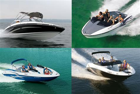 Boat Service Manuals by Yamaha Exciter Service Manual Service