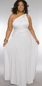 how to shop for wedding dresses houston tx plus size 005 With wedding dresses houston tx