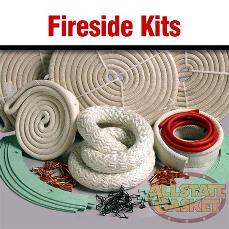 boiler fireside kits buy