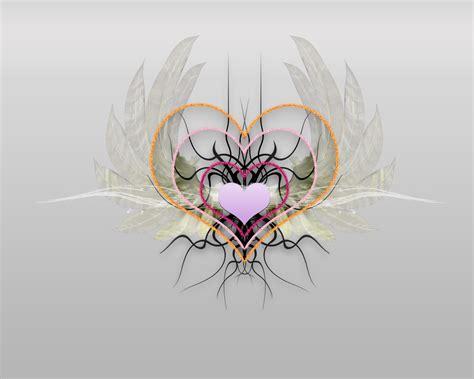angel heart wallpapers angel heart stock