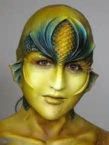 fx makeup schools prosthetic makeup prosthetics creature design