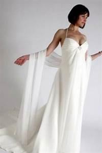 wedding dresses for petite pregnant brides With wedding dresses for pregnant brides