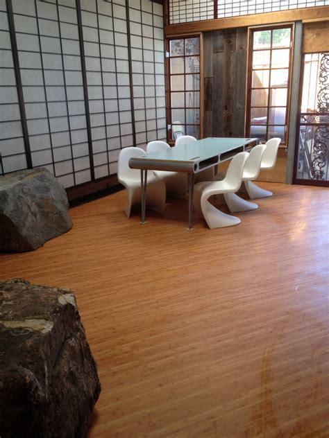 Chinese Asian Basement Design