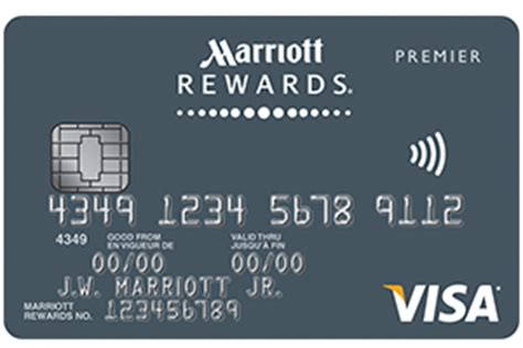 jerry s list of credit cards with 200 welcome bonus