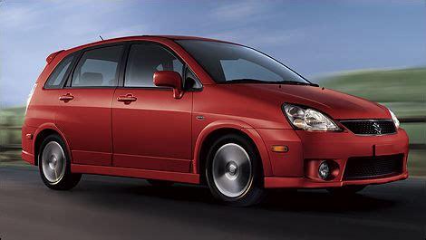 car repair manuals download 2006 suzuki aerio seat position control 2002 2006 suzuki aerio fastback pre owned car news auto123