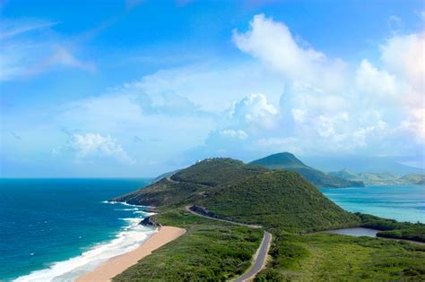 quick st kitts nevis travel guide