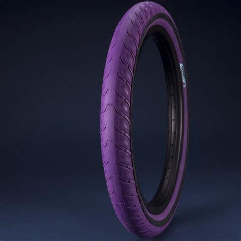 merritt option slidewall  tire  colors