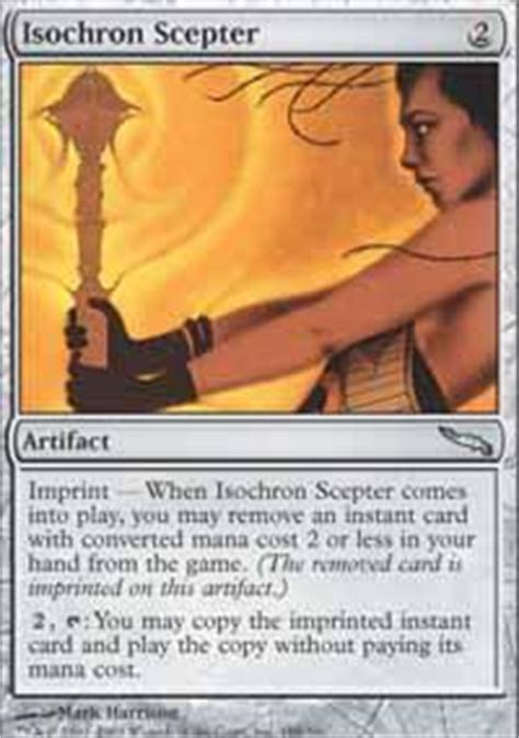 counterspell isochron scepter rule of law aphetto