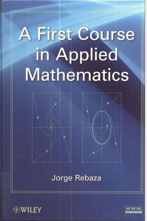 Geniferology Mathematics Behind Google Page Rank Algorithm