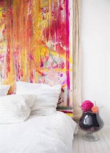 les 25 meilleures idees de la categorie toile de peinture With peinture a faire soi meme