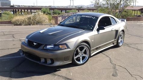 best 2002 ford mustang svtstangsta s 2002 ford mustang gt coupe 2d page 4 in