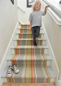 50 best escalier images on pinterest With tapis d escalier design