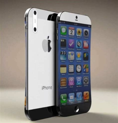 iphone 6 release iphone 6 price release date and rumours top news