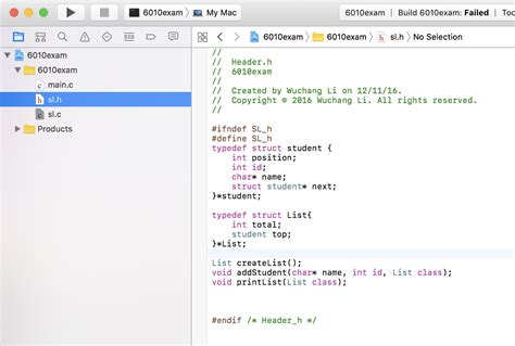 "Xcode Error ""undefined Symbols For Architecture X8664"