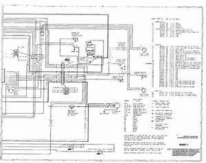 Cat 246 Wiring Diagram