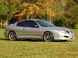 Fast0ne 2005 Pontiac Sunfire Specs  Photos  Modification Info At Cardomain