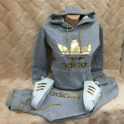 Adidas clothes for girls Up to 50% Off adidas Womenu0026#39;s Shoes Sale u2013 fikaapps
