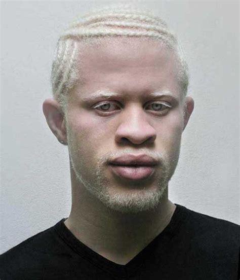 1001+ Idées  Coloration Blonde  Les Hommes S'y Mettent