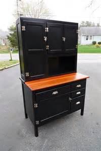 hoosier cabinet restoration hoosier cabinet home ideas