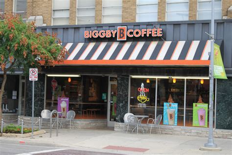 File:Biggby coffee shop downtown ann arbor.JPG - Wikimedia ...