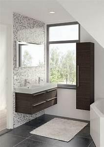 la colonne de salle de bain nos propositions en 58 photos With gris anthracite avec quelle couleur 4 la colonne de salle de bain nos propositions en 58 photos