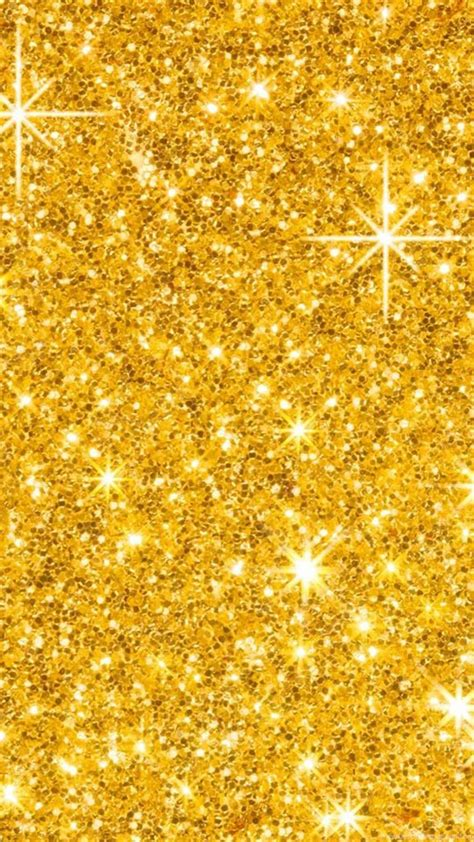 Gold High Resolution Backgrounds by High Resolution Gold Glitter Wallpapers For Desktop