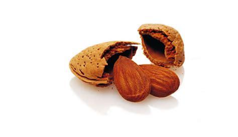 In Quali Alimenti Si Trova Il Magnesio by Il Magnesio Dieta Nutrizione Benessere Salute Dr