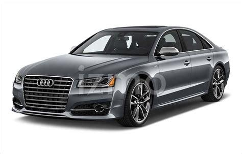 Five Fascinating High Performance 4-door Vehicles