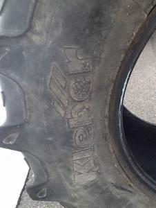 Kleber Reifen Michelin : verkaufe traktorreifen kleber fitker 420 70r24 ~ Jslefanu.com Haus und Dekorationen