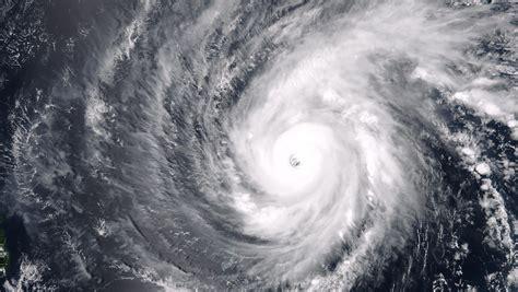 typhoon season   south china seaand chinas fake islands   washed  quartz