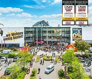 Real Erfurt Prospekt : h ffner prospekt ~ Orissabook.com Haus und Dekorationen