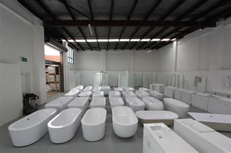 Bathroom Spa Baths Melbourne by Pacific Bathroom Products Dandenong Melbourne Kitchen