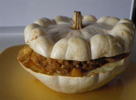 cuisiner le patisson blanc marmiton pâtisson recettes et variétés amapp des maillotins