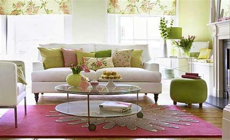 interior design ideas for living rooms 4 terrys fabrics