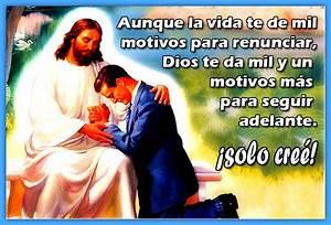 Imagenes Hermosas De Jesus Para Fondo De Pantalla Poemas Para El Dia Del Padre